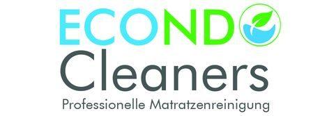 econdo-cleaners